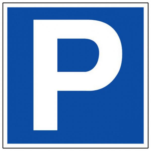Offres de location Parking Nice 06100