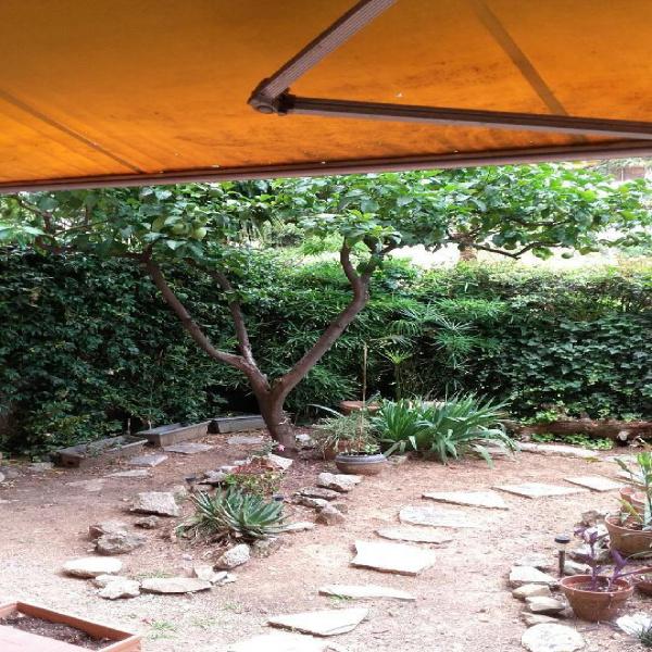 Offres de location Rez de jardin Nice 06100